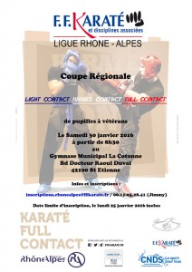 coupe-regionale-karate-light-full-contact-30-01-2016-1