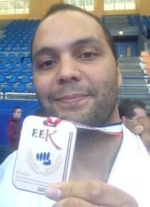 medaille bronze jp